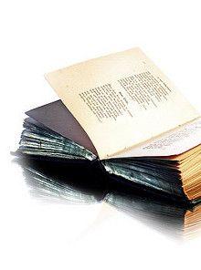 Liebesbriefe berühmter Autoren Inspiration, Beauty, Authors, Biblical Inspiration, Beauty Illustration, Inspirational, Inhalation