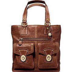 chloe hangbags - handbag online shopping on Pinterest | Ladies Handbags, Designer ...