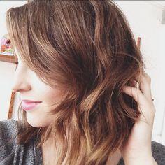 Hairspiration (essiebutton)