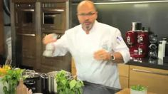 zdeněk pohlreich - YouTube Youtube, Chef Jackets, Youtubers, Youtube Movies