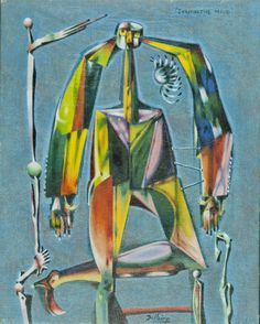 Jean Dallaire - Google Search Jean Philippe, Contemporary Art, Christian, Painting, Image, Beautiful, Google Search, Artist, Painters
