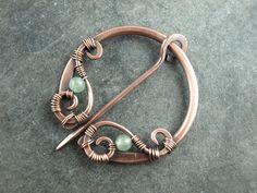 Pin von Patricia Cruz Parker auf Wire   Pinterest