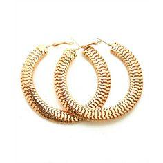 Daviona Earrings · Dezon Le Blanc Boutique · Online Store Powered by Storenvy