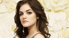 wallpapers for image hd lucy hale in high res