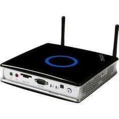 Zotac System Zbox-RI531-U Core I3-5010U DDR3L HD5500 2XSATA 4XUSB3.0 Mini PC - https://electronikz.com/zotac-system-zbox-ri531-u-core-i3-5010u-ddr3l-hd5500-2xsata-4xusb3-0-mini-pc/ - #AllinOnes, #Computers, #Desktops
