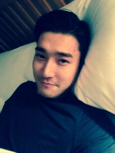 """""""I would like to say I wish I had done everything on earth with you all, all my life. good night beautiful world. Kim Ryeowook, Cho Kyuhyun, Leeteuk, Choi Siwon, Lee Donghae, Super Junior, Krystal Jung, Kim Jung, Good Night Beautiful"""