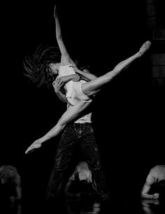 Ballet Dreams #dance #ballet