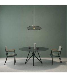 met Studio Henk Co chairs Luxury Interior Design, Interior Inspiration, Dining Room, Storage, Instagram, Modern, Kitchen, House, Furniture