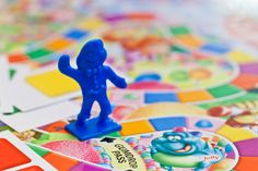 See ya Later . . . about to Cross Gumdrop Pass! | Flickr - Photo Sharing!