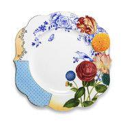 royal-pip-dinner-plate