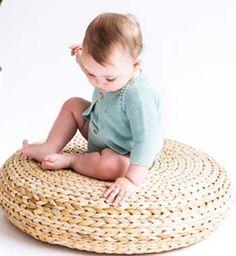 Conjunto verde menta de punto de BabyKids Atelier, algodón 100%, para bebé y recién nacido. #punto #ropabebe #modabebe #bebe #conjuntobebe #bebeconestilo #babykidsatelier