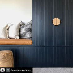 Fun with some colour loving cladding. Fall Home Decor, Autumn Home, House Music, Door Handles Vintage, Living Pool, Classic Doors, Door Furniture, Suites, Ubud