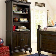 25 Best Lucas's Bedroom images   Camo bedding, Family room