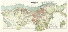 File:Simon's 1888 Gothenburg map.tiff