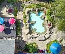 acco1 Backyard, Gardening, River, Nature, Yard, Naturaleza, Backyards, Lawn And Garden, Natural
