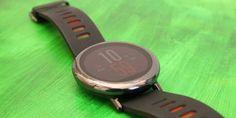 Xiaomi Amazfit Pace Smart Watch Giveaway