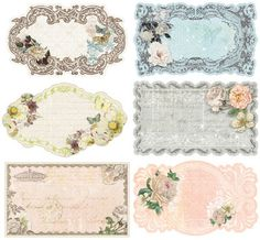 Jodie Lee Designs: FAIRY BELLE COLLECTION