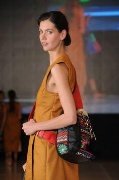 We Carry On, Sari, People, Fashion, Saree, Moda, Fashion Styles, People Illustration, Fashion Illustrations