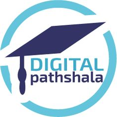 Leading School & Students Management Software in Bangladesh. Digital Pathshala is an advanced student information management software for maintaining all academic & accounting information in school.