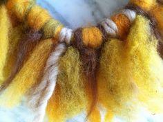 20 best lions mane images on pinterest lion mane lion costumes pet costumes the crafts dept diy solutioingenieria Choice Image