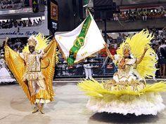 Os ensaios estão a mil na quadra da Escola de Samba Imperatiz Leopoldinense. Os encontros acontecem todos os domingos, a partir das 20h. A entrada custa R$ 15. Confira o samba enredo de 2014: