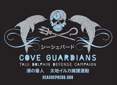 CoveGuardians logo1