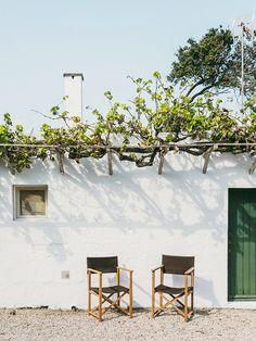 terrace salvo lópez photography / sfgirlbybay