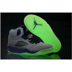 best service 77b5c adfcf Buy Nike Air Jordan V 5 Retro Bel-Air Womens Shoes Glowing Cheap Sale  Online from Reliable Nike Air Jordan V 5 Retro Bel-Air Womens Shoes Glowing  Cheap Sale ...