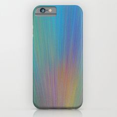 #art, #Robert, #S., #Lee, #apple, #iphone, #ipod, #samsung, #Galaxy, #s4, #s5, #case, #cover, #mobile