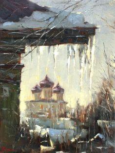 работы Степана Нестерчук – 10