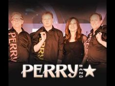 Perry Band