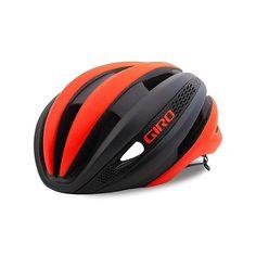 26dd8aca Troy Lee Designs A2 MIPS Helmet Decoy Black XSS *** Want additional ...