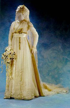 7-11-11  1917 wedding