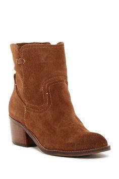 TIMBERLAND Bethel Tall 8323A Damen Stiefel, Braun 43 EU in Übergrößen -  Stiefel für frauen (*Partner-Link) | Stiefel für Frauen | Pinterest |  Timberland