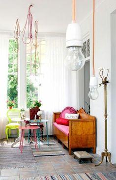 Finest Pastell Wandfarben Schicke Moderne With Wohnung Streichen Kreativ