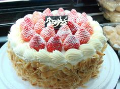 delicious birthday cake - Google Search