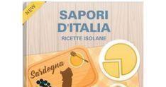 COLLECTION SAPORI D'ITALIA RICETTE ISOLANE.pdf