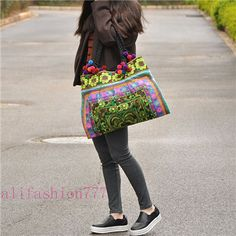 The best online site www.alifashion777.com hot sale High quality traveling Embroidered bag fashion design Purse with the low price and free shipping. More questions: skype: alifashion777; email: alifashion777@hotmail.com; whatsapp: 0086-186-8780-0583.