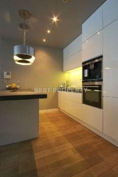 #Warszawa #Marina #Mokotow #wynajem #apartament #design  więcej: http://domy.pl/mieszkanie/warszawa-mokotow-sztormowa-4-pokoje-7500-pln-106m2-wba/dol943751458