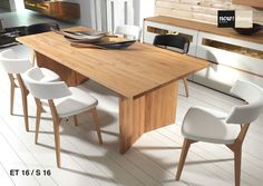 Office Desk, Interior Design, Furniture, Home Decor, Nest Design, Desk Office, Decoration Home, Desk, Home Interior Design
