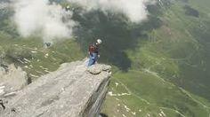 """Résultat de recherche d'images pour """"base jumping hd"""" Base Jumping, Image"""
