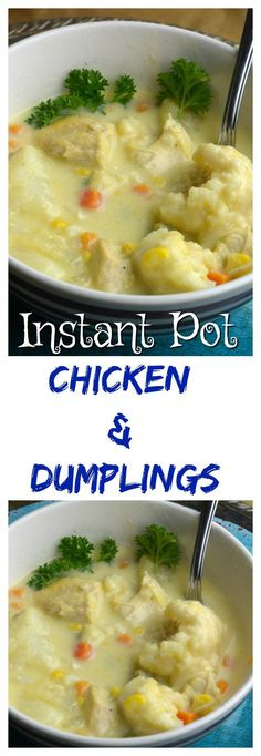instant-pot-chicken-and-dumplings