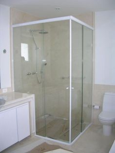 Vidros temperado podem ser utilizados tanto em áreas internas como externas de sua residência ou comércio, se adaptam perfeitamente em áreas de grande ou ...
