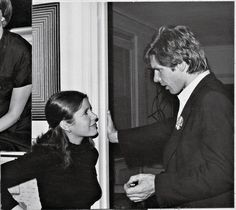 Mark Hamill Carrie Fisher, Carrie Fisher Harrison Ford, Celebrity Crush, Celebrity Photos, Han And Leia, Love Stars, Star Wars Characters, Man Humor, Art