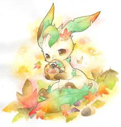 My favourite pokemon 💜 Pokemon Show, My Pokemon, Pikachu, Pokemon Eeveelutions, Eevee Evolutions, Kawaii Chibi, Kawaii Cute, Pokemon Dragon, Cute Cat Memes