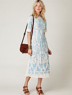 http://www.freepeople.com/clothes-dresses-and-rompers/mohawk-embroidered-dress/