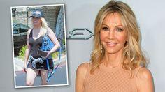Heather Locklear - Was ist mit ihr passiert? - http://ift.tt/2b9gPTX