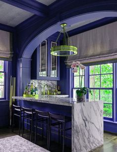 Home Interior Paint .Home Interior Paint