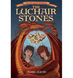 Luchair Stones by Isabel Ogilvie, available at Book Depository with free delivery worldwide. Red Dragon, Ebook Pdf, Age, Quilts, Music, Books, Stones, Journey, Link