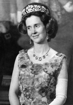 Queen Fabiola, 86, widow of former Belgian king - The Boston Globe
